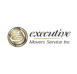 Executive Movers Service