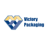 Victory Packaging